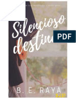Silencioso destino- B.E. Raya.pdf
