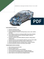 Los 25 puntos de seguridad de tu coche que se revisan en un taller