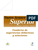 Nuevo_Avance_superior_guia.pdf