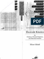 Electrode-Kinetics-for-Chemists-Chemical-Engineers-and-Materials-Scientists.pdf