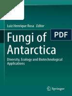 2019_Book_FungiOfAntarctica.pdf