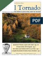 Il_Tornado_730