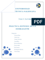 informe-CBR-2016.pdf