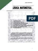 261065263-CAP-1-LOGICA-pdf.pdf