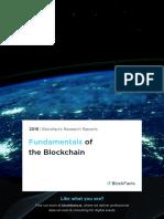 Fundamentals_of_the_Blockchain.pdf