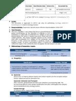 03-SOP for Anti HCV ICT
