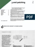 Krpljenje_mreze.pdf