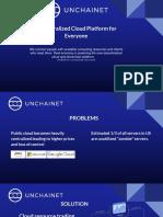 Unchainet_pitch_deck2