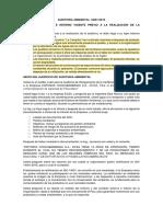 AUDITORIA AMBIENTAL 14001 con revision