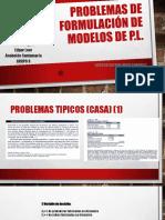 Deber-de-ADO-formulacion-de-modelos