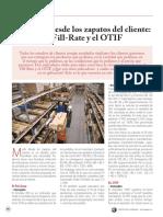 Indicadores_Logisticos_Fill_Rate_y_OTIF.pdf
