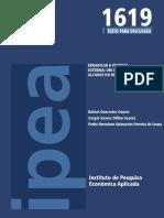 td_1619.pdf