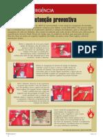 Dicas de Emergência Ed.3 - Manutenção Preventiva.pdf