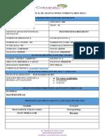 DIAC LLENA (1).pdf