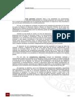 edsocpa_competencias.pdf