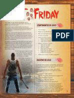 last_friday_regras_em_portugues_86482 (2).pdf
