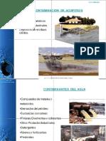 contaminacion de acuiferos 1.pptx