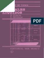 vdocuments.site_s-pikin-l-blinov-cristales-liquidos-1985 (1).pdf