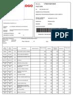 Factura - 2019-10-08T102023.605