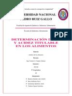 determinacion de ph y acidez-convertido
