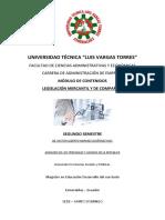 Universidad Técnica