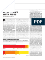 8. How to live with risks 2015 HBR +.pdf