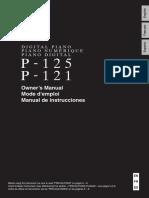 p125_p121_es_om_a0.pdf