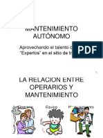 Instructores_cap3_Mantenimiento autónomo