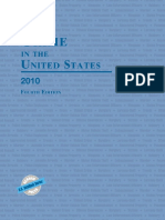 Crime In The United States.pdf
