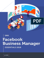 Facebook Business Manager.pdf
