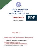 TERMOFLU-Cap-1-(1.2-1.3)-Sustancia pura y sus propiedades (1)