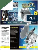 User-Manual-Bandit-Reel