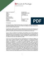 PSI4315-03-Investigacion-III-Lorena-Godoy