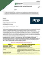 ntp_580.pdf