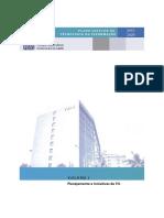 pdti-pjerj-2015-2020-volume1-2.pdf