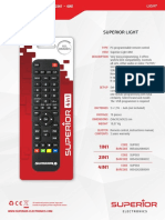 Superior-All-Datasheet_by-DESIGN_EN