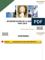 INTER Y FAUI 45 modificado Dic 2019.pdf