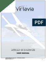 Rutan_61_Long_EZ