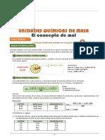 UNIDADES_QUIMICAS_DE_MASA_El_concepto_de