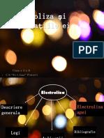 208409642-Electroliza-Apei.pdf