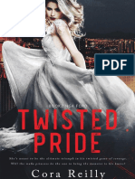 Twisted Pride - The Camorra Chronicles 03 - Cora Reilly.pdf