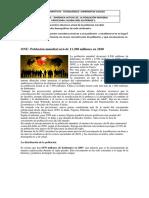 Guía Población actual mundial grado 8° (1).docx