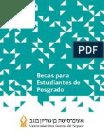 Brochure Fellowship Web