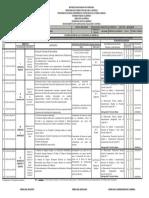 CRONOGRAMA PRINCIPIO DE GERENCIA AD-3S-D-01