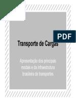 Logística de Transportes.pdf