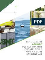 Aermec_Guida_Idronica_IT