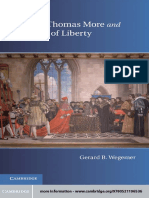 wegemer young thomas more and the art of liberty.pdf