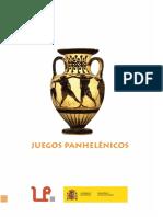 ESO3_CC_LA_JuegosPanhelenicos_Al_Bibliocanada