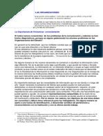 Leccion_3-Comunicacion_en_las_Organizaciones