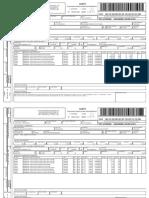 DANFe02-01-202018-50-03.pdf